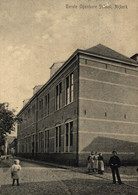 EERSTE OPENBARE SCHOOL  NIJKERK    GELDERLAND - Other