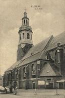 Nijkerk, N.H.Kerk    GELDERLAND - Other