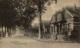 BARNEVELD AMERSFOORTSCHESTRAAT - Barneveld