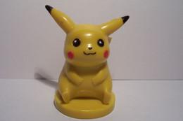 POKEMON   - PICACHU - - Pokemon
