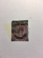 South West Africa Stamp - Namibia (1990- ...)