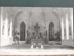 62 , Dohem ,la Chapelle Du Pensionnat - Other Municipalities