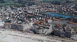 KNOKKE Panorama - Knokke