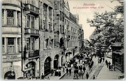 53259939 - Pforzheim - Pforzheim