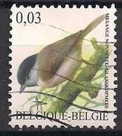 Belgien  (2005)  Mi.Nr.  3434  Gest. / Used  (1ee35) - Gebraucht