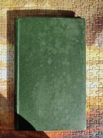 Les émissions Des Timbres Grecs - Georges Brunel - Charles Mendel - 1909 - Topics