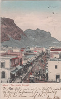 YEMEN------ Aden - Yemen