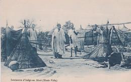 HAUTE VOLTA - Burkina Faso
