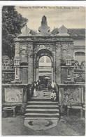 SRI LANKA. CEYLON. - Sri Lanka (Ceylon)