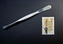 Belgie - Belgique -  1999 - OBP/COB - 2873 - Charlie Chaplin  - Gestempeld - Used Stamps
