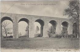 44   La Chapelle  Sur Erdre  - Le Viaduc De La Verriere - Other Municipalities