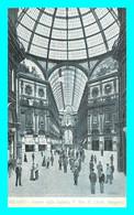 A728 / 479 MILANO Interno Della Galleria - Milano