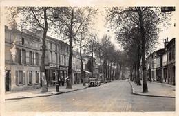 52 - N°75383 - SAINT-DIZIER - Avenue De La République - Saint Dizier