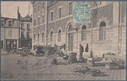 Beau Lot De 70 Cartes Postales à 95% France , Animées - Andere