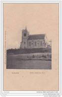 81) Lavaur (Tarn) Notre Dame Du Pech - Lavaur