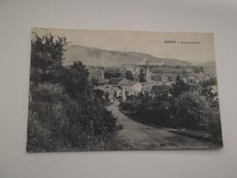 JEMELLE: Route Du Gerny - Altri