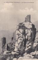 SAINT MARTIN DE VALAMAS - ARDECHE  (07)  -  CPA 1930. - Saint Martin De Valamas