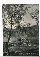 Lago Di Garda - Malcesine [AA49-5.984 - Unclassified