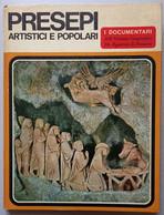 I DOCUMENTARI DE AGOSTINI-   PRESEPI ( CART 72) - Hunting & Fishing