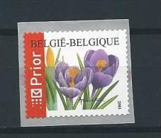 Zegel 3227 ** Postfris - Unused Stamps