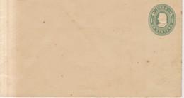 Cuba Año 1904 Sobre  Postal   1 Centavos - Covers & Documents