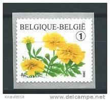 Zegel 3824 ** Postfris - Unused Stamps