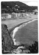 Cittadella Del Capo (Cosenza). Veduta. - Cosenza