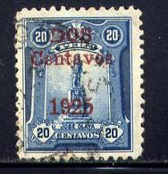 PERU, NO. 252 - Peru