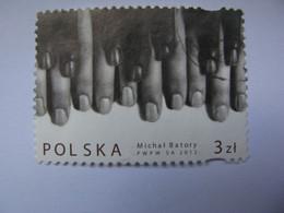 Polen  4566 O - Usati