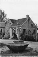 Le Bol De Gargantua, à Peyrat-la-Nonière (23) - - Other Municipalities