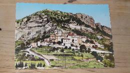 LES FERRES : Vue D'ensemble Et Le Mont Saint Michel ............. G701a - Otros Municipios