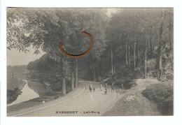 AARSCHOT - Lei-Berg - Aarschot