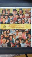 1995 Yv 293-304 MNH A22 - Nuevos