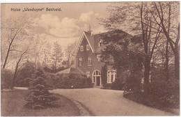 Bentveld Huize Wenduyne R352 - Other