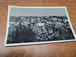 Postcard - Bosnia, Prnjavor      (29371) - Bosnia And Herzegovina