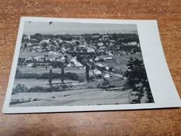Postcard - Bosnia, Prnjavor      (29372) - Bosnia And Herzegovina