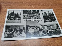Postcard - Bosnia, Stambulčić      (29373) - Bosnia And Herzegovina