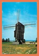 A615 / 643 51 - VALMY Le Moulin à Vent - Non Classificati