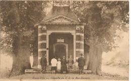 Grandville Oreye Waremme - Oreye
