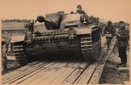 Foto - WK II - Deutsche Wehrmacht In Rowno (Riwne - Ukraine) - Weltkrieg 1939-45