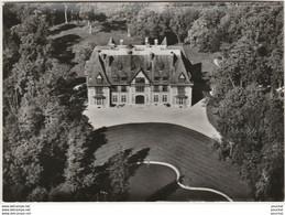 X24- 16) COGNAC (CHARENTE)  CHATEAU DE CHANTELOUP - EDITEUR  MARTELL & Cie - 2 SCANS - Cognac