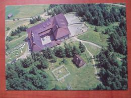 Gorlice 1988 Year /  Poland - Poland