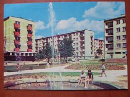 Kielce  /  Poland  1974 Year - Poland