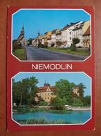 Niemodlin /  Poland  1977 Year - Poland