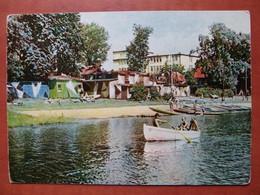 Nowogard /  Poland  1967 Year - Poland