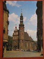 Bydgoszcz /  Poland  1978 Year - Poland