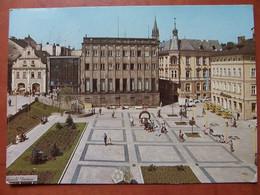 Bielsko Biala 1978 Year / Poland - Poland