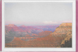 ARIZON - Le Grand Canyon - Grand Canyon