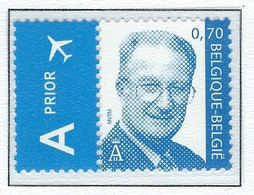 COB  3382  MNH - Unused Stamps