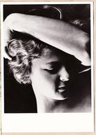 ILL294 Photographie ERGY LANDAU - Femme Endormie Sleeping Woman Donna Addormentata 1932s NOUVELLES IMAGES 1987 PH 465 - Other Photographers